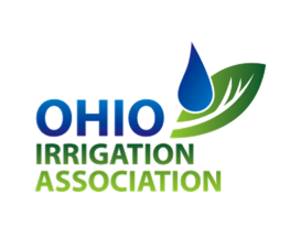 Ohio Irrigation Association